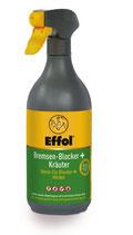 Effol Bremser-Blocker für Pferd und Reiter! 250ml