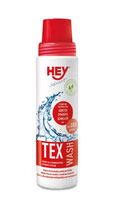 HEY Sport Tex Wash