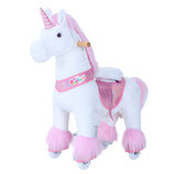 PonyCycle Einhorn