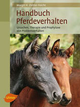ProduktnamHandbuch Pferdeverhaltene