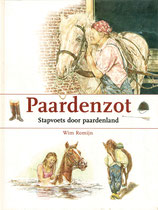 Paardenzot
