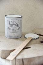 Vintage Paint Krijtverf Jeanne d'Arc Living - Natural White