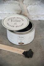 Antique Wax - Jeanne d'Arc Living - Brown