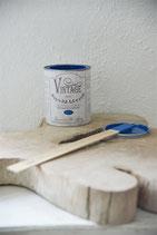 Vintage Paint Krijtverf Jeanne d'Arc Living - Warm blue