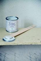 Vintage Paint Krijtverf Jeanne d'Arc Living - Baby Blue