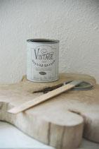 Vintage Paint Krijtverf Jeanne d'Arc Living - Vintage Brown
