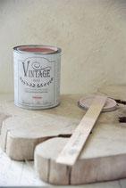 Vintage Paint Krijtverf Jeanne d'Arc Living - Faded Rose
