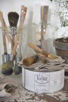 Vintage Paint Effect Primer Jeanne d'Arc Living - White