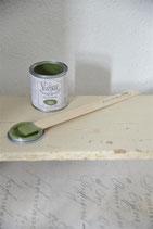 Vintage Paint Krijtverf Jeanne d'Arc Living - Olive Green
