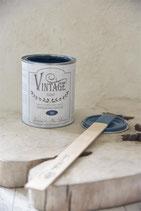 Vintage Paint Krijtverf Jeanne d'Arc Living - Royal Blue