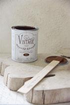Vintage Paint Krijtverf Jeanne d'Arc Living - Warm Brown
