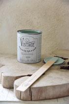 Vintage Paint Krijtverf Jeanne d'Arc Living - Dusty Green