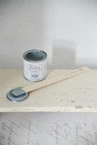 Vintage Paint Krijtverf Jeanne d'Arc Living - Petrol Blue