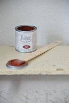 Vintage Paint Krijtverf Jeanne d'Arc Living - Rusty Red