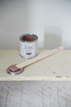 Vintage Paint Krijtverf Jeanne d'Arc Living - Vintage Powder