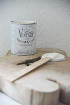 Vintage Paint Krijtverf Jeanne d'Arc Living - Warm Cream