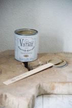Vintage Paint Krijtverf Jeanne d'Arc Living - Old Beige