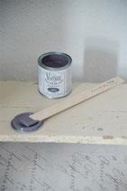 Vintage Paint Krijtverf Jeanne d'Arc Living - Dark Lavender