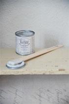 Vintage Paint Krijtverf Jeanne d'Arc Living - Stone grey