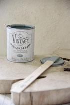 Vintage Paint Krijtverf Jeanne d'Arc Living - Light Petrol