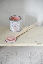 Vintage Paint Krijtverf Jeanne d'Arc Living - Dusty Rose
