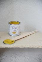 Vintage Paint Krijtverf Jeanne d'Arc Living - Warm yellow