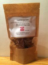 Croquécrus Coco Cacao