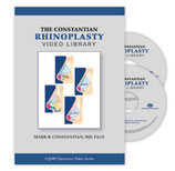 The Constantian Rhinoplasty Video Library