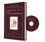 Losken/Janis: Advances in Abdominal Wall Reconstruction