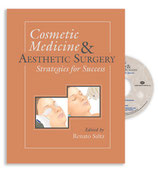 Saltz: Cosmetic Medicine and Aesthetic Surgery: Strategies for Success