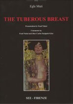 Muti, Egle:  The Tuberous Breast
