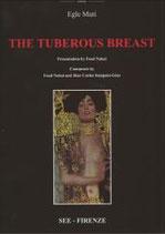Muti, Egle:  The Tuberous Breast