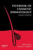 Baran: Textbook of Cosmetic Dermatology