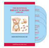 The Bostwick Breast Surgery Library
