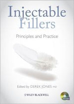 Jones: Injectable Fillers Principles and Practice