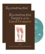 Pu/Levine/Wei: Reconstructive Surgery of the Lower Extremity