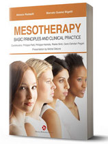 Redaelli: Mesotherapy - Basic Principles and Clinical Practice