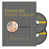 Nahai/Saltz: Endoscopic Plastic Surgery, 2nd Edition