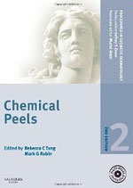 Tung: Procedures in Cosmetic Dermatology Series: Chemical Peels, 2e