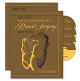 Jones: Bostwick's Plastic and Reconstructive Breast Surgery, 3rd Edition