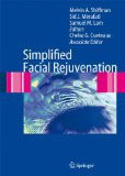 Shiffmann/...: Simplified Facial Rejuvenation