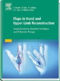 Hierner: Flaps in Hand and Upper Limb Reconstruction