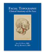 Pessa/Rohrich: Facial Topography: Clinical Anatomy of the Face