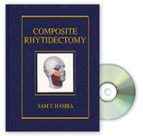 Hamra: Composite Rhytidectomy