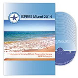 ISPRES Miami 2014