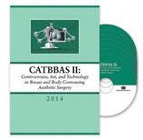 CATBBAS II