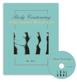 Aly: Body Contouring After Massive Weight Loss