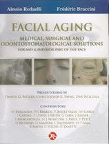 A.Redaelli: Facial Aging Medical, surgical and odontostomatological solutions for mid and inferior part of the face