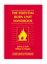 Roth: The Essential Burn Unit Handbook
