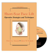 Tonnard: Short-Scar Face Lift: Operative Strategies and Techniques
